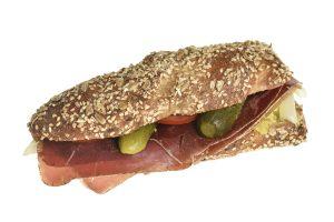 Sandwiches 1/1