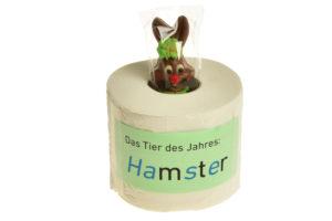 Hamsterhase