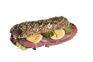 Sandwiches / Take Away