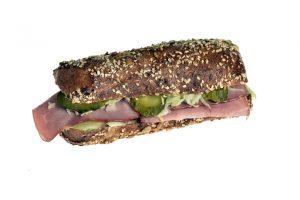 Sandwich 1/1