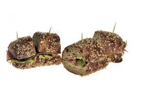 Sandwiches 4/4